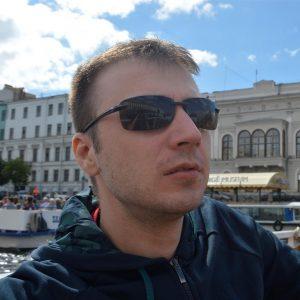Stefan Stevanovic