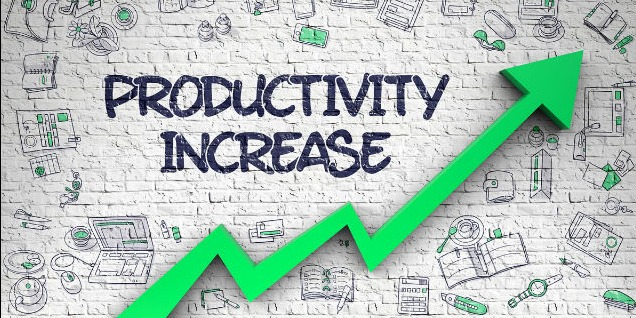 Increase Productivity in A Dental Office