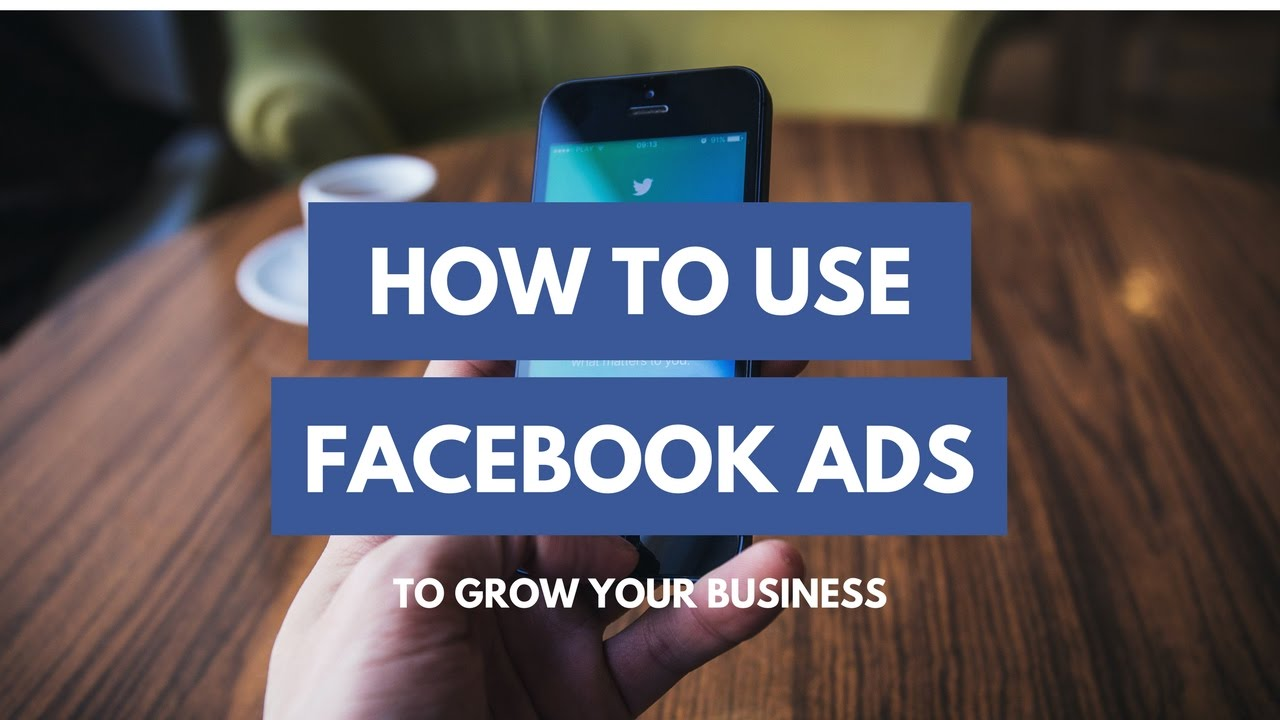 facebook ads to grow your dental practice