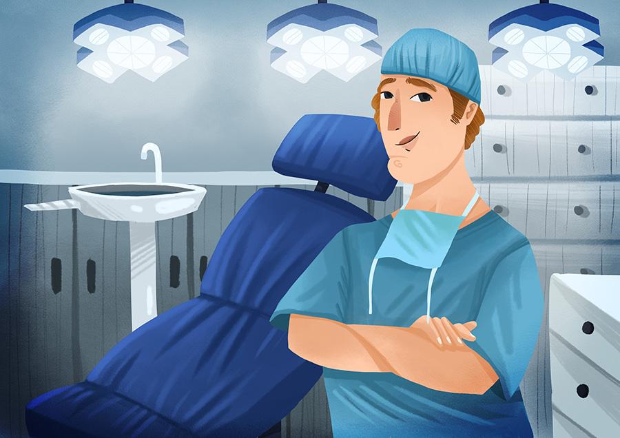 dental marketing tips