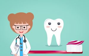 dental blog topics