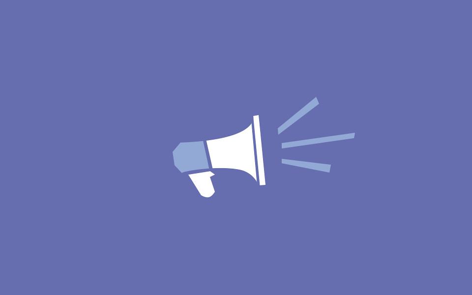 dental facebook ads examples